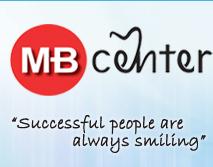 MB Center