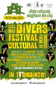 zilele-culturale-maghiare